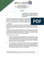 edital-01-2020-projetos-inovadores-spin-off-alterado1