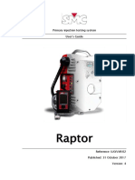 Raptor User's Manual.pdf