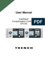 60-03_EFC50_Manual.pdf