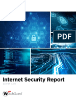 Internet_Security_Report_-_Q4