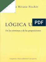 Logica Uno (2004) - Emilio Rivano.pdf