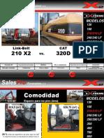 389733918-210X2-vs-Cat320D