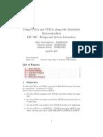 2014EE10479_2014EE10492_2014EE10424 (1).pdf
