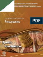 LC_1454_16067_A_presupuestos_V1