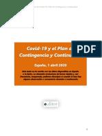 Covid-19 en los planes de contingencia y continuidad.pdf