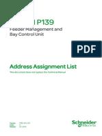 PX139-651-231 ADL