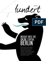 the Hundert - Vol.1 - Insight into the Online Capital Berlin.pdf