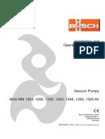 BUSCH_MM_1324, 1202, 1252, 1322, 1200, 1250, 1320_AV_en