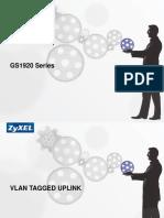 gs1920_vlan_tagged_uplink_u