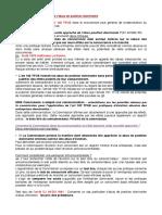 Suite Fiche PDF Imprimer