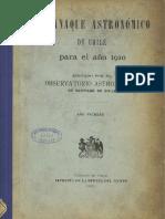 Astronomía 1910.pdf