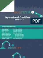 Operating Qualification (Tugas Bu Ina) NEW.pptx