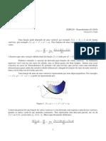 notas_aula_3