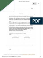 E book l PRF e Stick bone _ Passei Direto2.pdf
