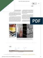 E book l PRF e Stick bone _ Passei Direto3.pdf