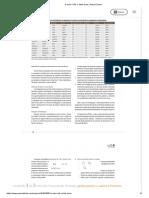 E book l PRF e Stick bone _ Passei Direto5.pdf