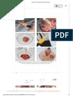E book l PRF e Stick bone _ Passei Direto7.pdf