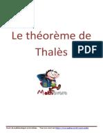 configurations-de-thales-cours-maths-3eme.pdf