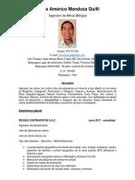 CV Jesús Américo Mendoza Quilli 2020_Feb.pdf