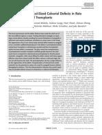charbonnier2019.pdf