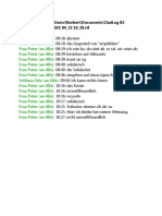ChatLog B2 eLearning 180 _ 2 2020_04_23 10_28.rtf