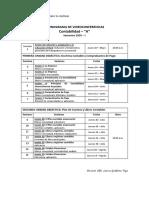 CRONOGRAMA VIDEOCONFERENCIAS_A.pdf