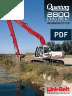 2800lf.pdf