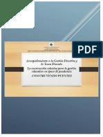 SGE-perfiles PLENTic y pedagógico (2)