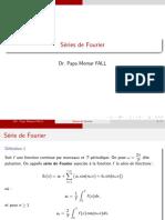 Séries de Fourier.pdf