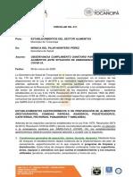 CIRCULAR SS-011 ALIMENTOS 28032020.docx