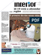 Edição_1061_01_16