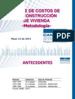 introducción ICCV