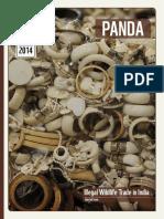 traffic_panda_8_oct.pdf