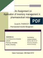 Pengendalian Inventaris.pdf