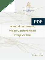 Manual Usuario (2) (1) (1)