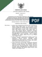 pergub_1_th_2015.pdf