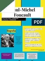 Foucault  (1)