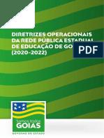 Diretrizes_Operacionais_Rede_Publica_Estadual_de_Educacao_de_Goias_2020_2022.pdf