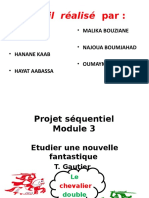 3-TC-Le-chevalier-double-Projet (1)