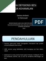 3. PPT ADB