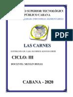 LAS CARNES.pdf