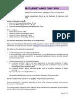KENMS FAQs as at 2018-8-9.pdf