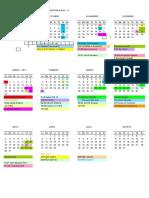 calendario-10-11