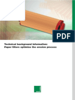 Technical background Information Paper filters optimise the erosion process.pdf