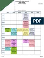 horario_academico_2020-2020.pdf