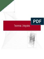 Teoremas_integrales.pdf