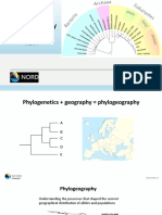 Lecture 8 Phylogenetics March 10 2020 Can.pdf