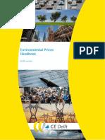 CE_Delft_7N54_Environmental_Prices_Handbook_EU28_version_Def_VS2020