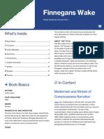 Finnegans-Wake.pdf