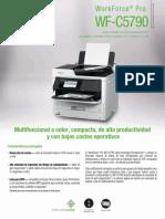 ESPAÑOL-CATSHEET-WF-C5790.pdf